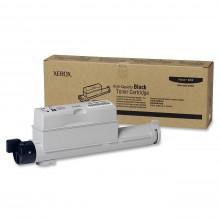Xerox toner nero 106R01221 18000 pagine