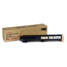 Xerox toner nero 006R01179 11000 pagine