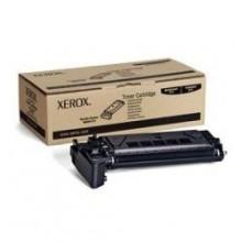 Xerox toner nero 006R01278 8000 pagine