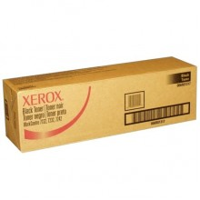 Xerox toner nero 006R01262 006R01317