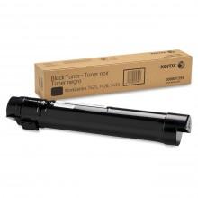 Xerox toner nero 006R01395