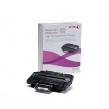 Xerox toner nero 106R01486 4100 pagine alta capacità
