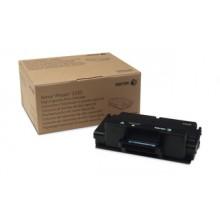 Xerox toner nero 106R02307 11000 pagine alta capacità