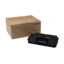 Xerox toner nero 106R02309 2300 pagine standard