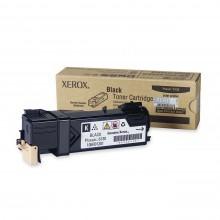 Xerox toner nero 106R01281