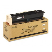 Xerox toner nero 106R01294 35000 pagine