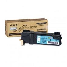 Xerox toner ciano 106R01331
