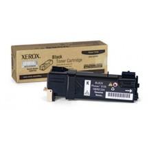 Xerox toner nero 106R01334