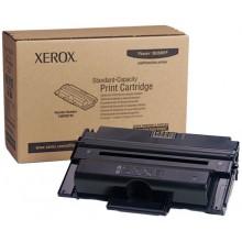 Xerox toner nero 108R00793 5000 pagine standard