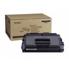 Xerox toner nero 106R01371 14000 pagine alta capacità