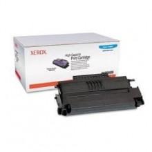 Xerox toner nero 106R01379 4000 pagine alta capacità