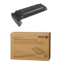 Xerox toner nero 106R01415 10000 pagine alta capacità