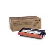 Xerox toner magenta 106R01393 6000 pagine alta capacità