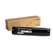 Xerox toner nero 106R01510 18000 pagine alta capacità