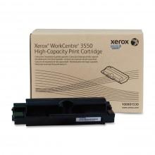 Xerox toner nero 106R01530 11000 pagine alta capacità