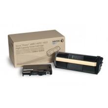 OFFERTA Xerox toner nero 106R01535 30000 pagine alta capacitàper Phaser 4600