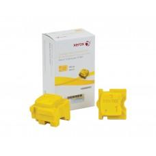 Xerox ColorStix giallo 108R00997 4200 pagine 2 stix